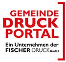 Gemeinde Druck Portal