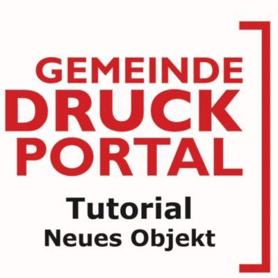 gdp-tut-neues-objekt-vorschau-800