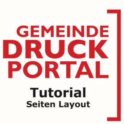 gdp-tut-neues-seiten-layout-800